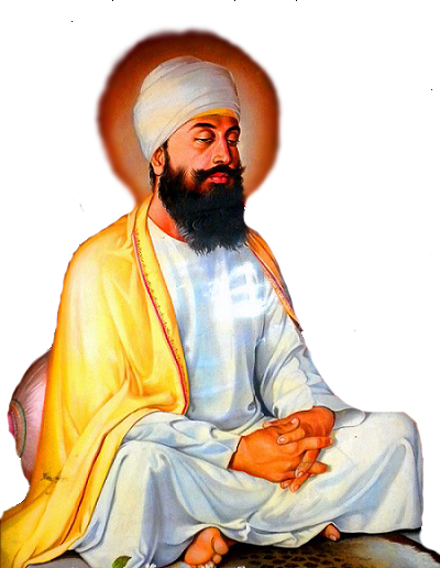 guru tegh bahadur ji history in punjabi pdf